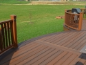curved deck 4