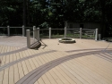 curved deck 15