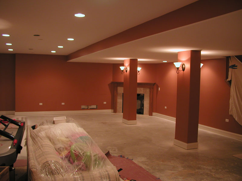 Pin dream quote facebook cover photo on pinterest for Images of finished basements