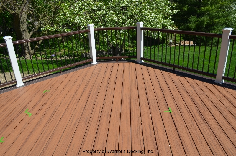Image Result For Ipe Decking Reviews